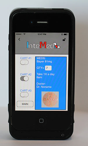 intemed-cart-2